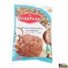 Nirapara Broken Rice (Podi Ari) - 1 Kg
