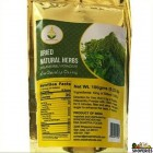 Shastha Nilavembu Powder - 100 Gm
