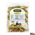 Crescent Golden Raisins - 12 Oz
