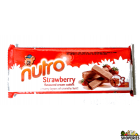 Nutro Wafer Strawberry 5.3 Oz