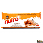 Nutro Wafer Vanilla -5.9 Oz