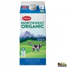 Darigold Northwest Organic 2% Milk - 59oz