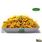 Grand Sweets Kara Omapudi/ Spicy Sev - 200g
