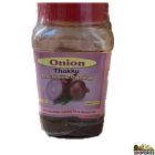 Grand Sweets Onion Thokku