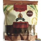 ORGANIC Laxmi Cumin Powder - 7 oz