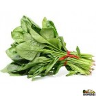 Organic Spinach - 1 count