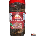 Chettinad Palm Jaggery - 454gm