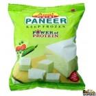 Amul Paneer Block - 200 Gm