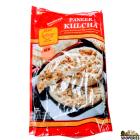 Deep Paneer Kulcha (Frozen) - 8.5 Oz