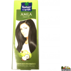 Parachute Amla Hair Oil - 300 ml