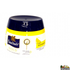 Parachute Coconut and lemon Anti Dandruff Hair cream - 140 ml