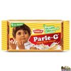 Parle-G Original Gluco Biscuits - 376g