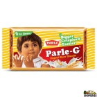 Parle-G Original Gluco Biscuits - 56g (Small Pack)