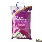 Parliment Daily Delight Basmati Rice - 10 lb