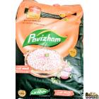 Pavizham Long Grain Matta Rice - 10 kg