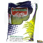 Deccan Ponni Boiled Rice - 20 lb