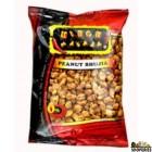 Mirch masala peanut bhujia - 12 Oz