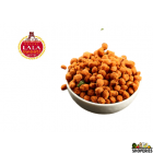 Nellai Peanut Masala - 200 gm (By Air)