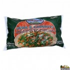 James Farms Green Peas And Carrots (frozen) - 2.5 Lb