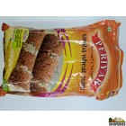 Periyar Samba Wheat Puttu Podi - 2.2 lb