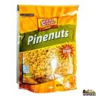 Pine Nuts - 4 Oz