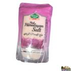 Mehran Himalayan Pink Salt - 400g