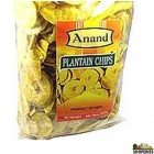 Anand Plantain Chips ( Nendrakai) - 14 Oz