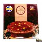 Daily Delight Date & Cashew Cake - 700g