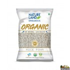 Nature Land organic thick poha 2 lb