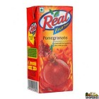 Dabur Real Pomegranate Masala Nectar - 1 Ltr