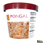 Xpress Meal  Deep Pongal - 3.5 Oz