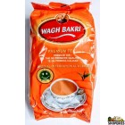 WaghBakri Premium leaf TEA - 2 lb
