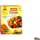 Priya Garam Masala Powder 100g