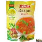 Priya Rasam Powder - 100 gm
