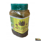 Grand Sweets Pulikachal mix