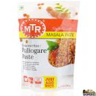 MTR Puliogare Paste - 200g