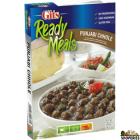 GITS Ready to eat Punjabi Chole 300gms