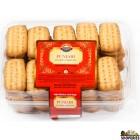 Twi Crispy Punjabi Cookies  - 2.5 lb (BIG Box)