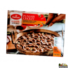 Haldirams Punjabi Choley (Frozen) - 300g