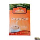 Quik Tea - Masala Chai 1.7 Oz