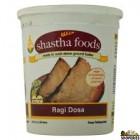 Shastha Ragi Dosa Batter (Small) - 30 Oz