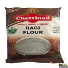 Chettinad Ragi Flour - 1 Kg