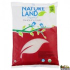 Nature land organic Ragi Flour 2 lb