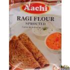 Aachi  RAGI Sprouted FLOUR - 1 Kg