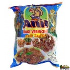 Anil Ragi Vermicelli - 180gm