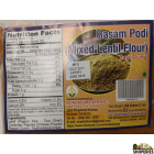 GRAND SWEETS RASAM POWDER 200 G