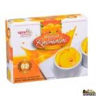 Apna Taste Mango Rasmalai - 850g