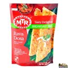 MTR Rava Dosa Instant Mix - 500g