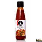 Chings Red Chilli Sauce 200Gms