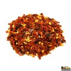 red crushed pepper - 100 g